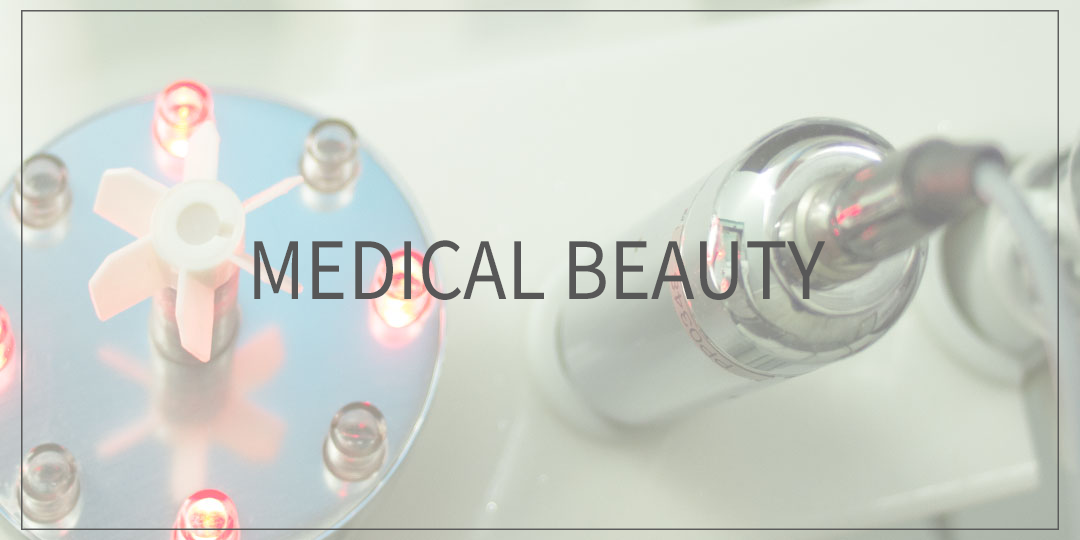 Medical-Beauty