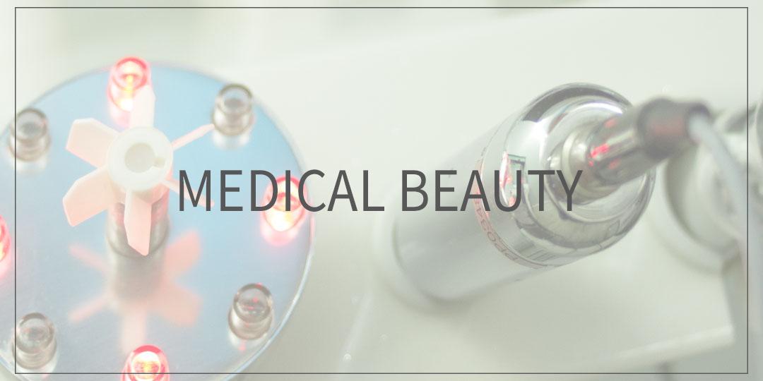 Medical-Beauty